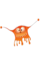 Bacterial Agent F.png