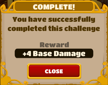 File:ChallengeCompleted.png