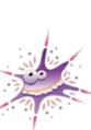 Bacterial Agent B.png