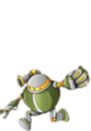 WorkBot Shooter.png