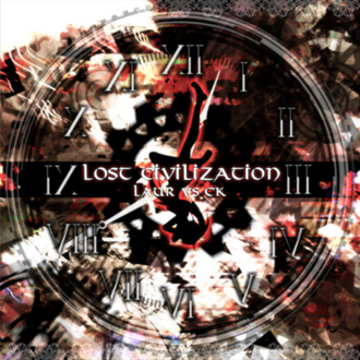 Lost Civilization