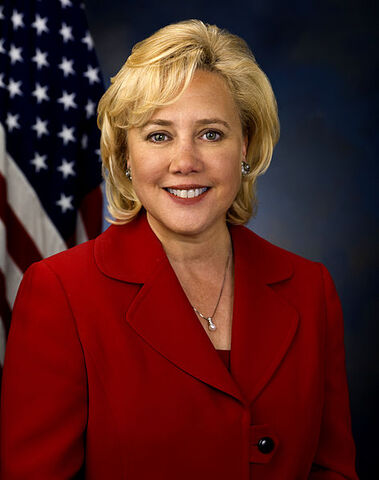 File:Mary Landrieu.jpg