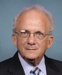 Howardberman