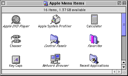 File:AppleMenuItems9.png
