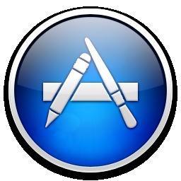 File:Mac-app-store1.png