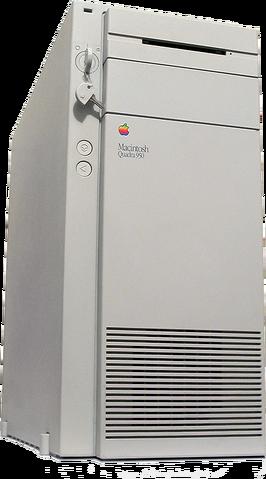 File:Macintosh Quadra.png