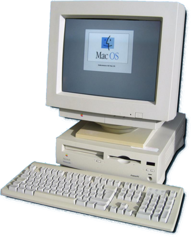File:Macintosh Performa.png