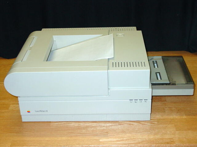 File:Apple Laserwriter II.jpg