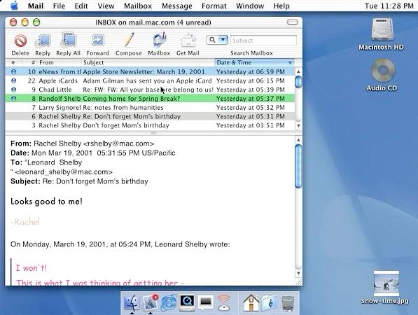 File:Screen Shot 2012-05-22 at 8.01.14 AM.png