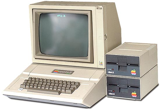File:Apple II.png