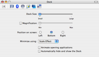 DockSystemPrefs1037