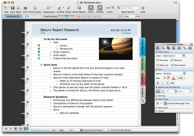 File:Microsoft Office 2008 Screenshot.png