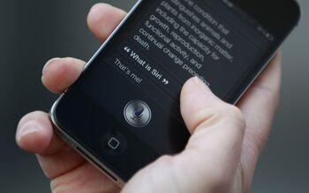 Siri-on-iphone-4s