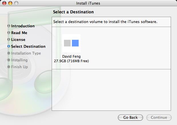File:AppleInstallerMacOSX.jpg