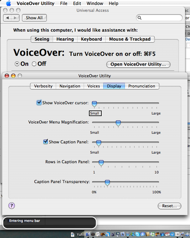 File:VoiceOverUtility.png