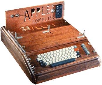 File:Apple I.png