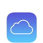 File:Featured icloud.png