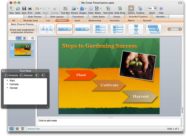 File:PowerPoint Screenshot.png