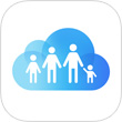 File:Family sharing icon.jpg