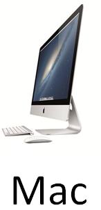 File:Mac Button.png