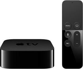File:Featured appletv.png