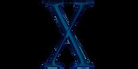 Mac OS X 10.1