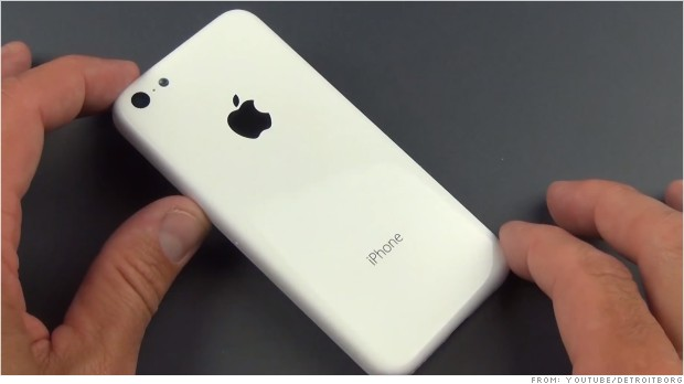 File:Iphone-5c.jpg