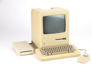 Macintosh-plus