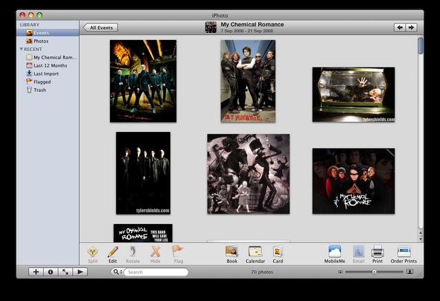 File:IPhoto Screenshot.png