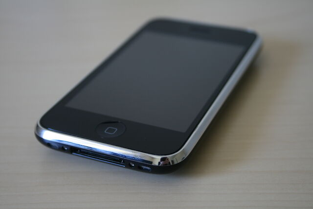 File:Hook's iPhone front-1-.jpg