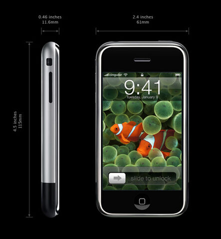 File:Apple iPhone dimensions.jpg
