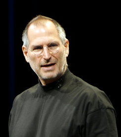File:Steve Jobs.png