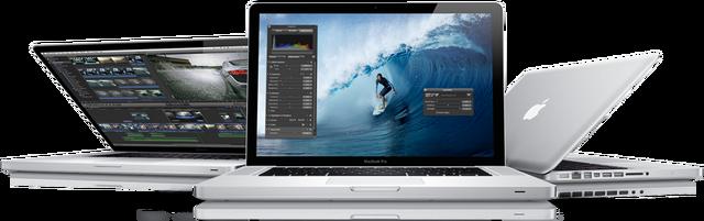 File:Macbook pro.png