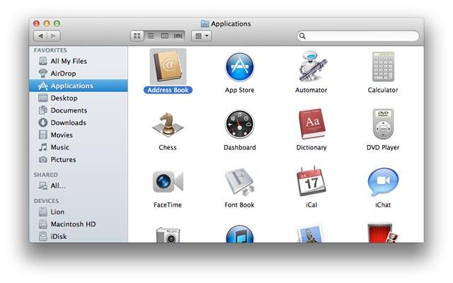 File:Screen Shot 2011-02-24 at 4.45.54 PM.jpg