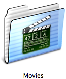File:MoviesFolder.png
