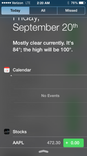 200px-IPhone 4S Notification Center