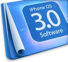 File:Iphone-os-3.0-preview.jpg