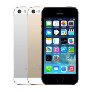 File:Iphone5s-selection-hero-2013.png