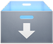 File:Icon caching server.png