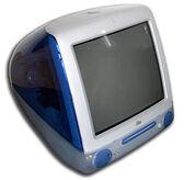 250px-Indigo iMac G3 slot loading