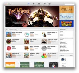 654px-Mac App Store on Mac OS X Lion