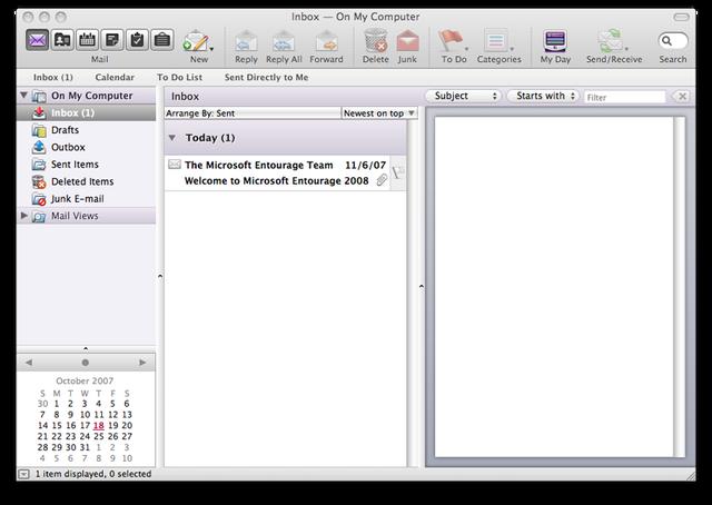 File:Entourage Screenshot.png