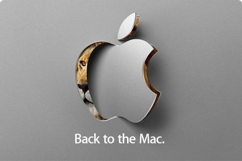 File:Back to the mac.jpeg