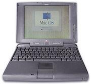 250px-Powebook5300cs