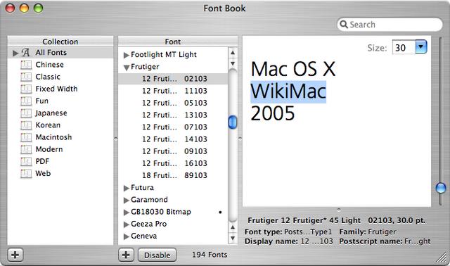 File:FontBookX10.3.7.png