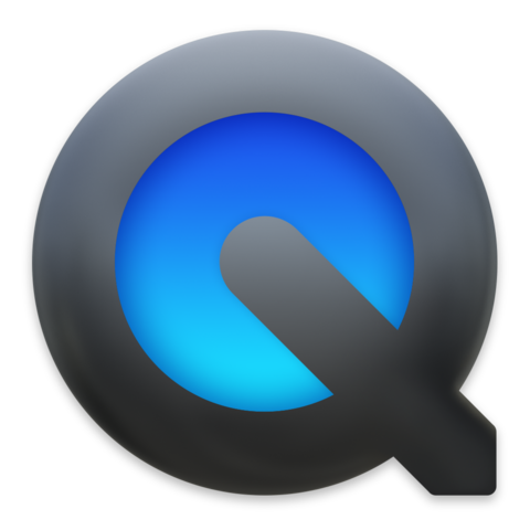 File:QuickTime.png
