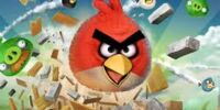 App:Angry Birds