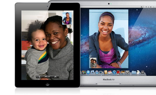 File:FaceTime Mac and iPad 2.jpg