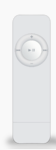 File:Ipod shuffle 1st generation.png