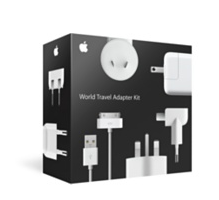 File:Apple World Travel Adapter Kit.png
